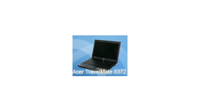 13-Zoll-LED-Display, UMTS, Core i5: Acer TravelMate 8372 im Test