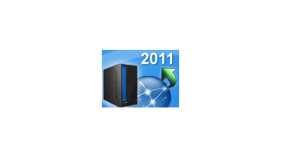 Cloud Services, Virtualisierung, Servermanagement: Server - Die neuen Trends und Technologien 2011