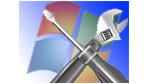 Kostenlose Microsoft-Werkzeuge: Sysinternals - Gratis-Tools für die Verwaltung von Dateien und Datenträgern