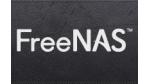 Ratgeber FreeNAS 8.0: So installieren und konfigurieren Sie das kostenlose NAS-System - Foto: FreeNAS