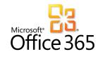 Wann sich Office 365 lohnt: Office 365 fürs Small Business - Foto: Microsoft