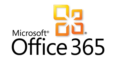 Software-Anforderungen: Kompatibel für Office 365? - Foto: Microsoft