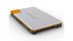 Triple-Core-MAX-Controller: Test - Samsung SSD 470 Series - Foto: Samsung