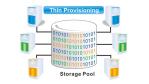Potenzial für Anwendungsumgebungen bewerten: Ratgeber - Thin Provisioning - Foto: Infortrend