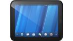 HP-Tablet mit 9,7 Zoll und webOS 3.0: Das HP TouchPad - mehr als ein Schnäppchen?