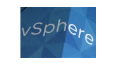 Virtuelles Datenzentrum: Workshop - Mit VMware vSphere ein virtuelles Datacenter aufbauen - Foto: VMware