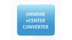 Server in Minuten virtualisieren: Workshop - Mit VMware vCenter Converter physische in virtuelle Computer konvertieren - Foto: VMware