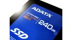 2,5-Zoll-SSD im Vergleichstest: ADATA S511