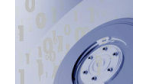 Marktzahlen von IDC: Mehr Geld für kleine Speicher - Foto: Infortrend