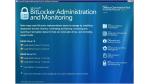 Microsoft Desktop-Tools für Admins: MDOP 2011 R2 – was Sie wissen müssen