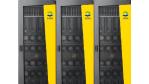 Unified Storage für SAN und iSCSI: Ratgeber - Das bieten HP 3PAR Speichersysteme - Foto: 3Par