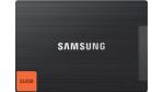 512 GByte und SATA 6 Gb/s: Samsung SSD 830 Series im Test - Foto: Samsung