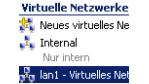 Tipps, Konfiguration, Fallstricke: Virtualisierung in der Praxis - Hyper-V fürs Netzwerk optimal konfigurieren