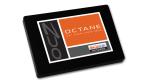 Indilinx-Controller mit SATA 6 Gb/s: SSD-Test - OCZ Octane - Foto: OCZ