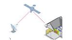 Installation, Betrieb und Tipps: Breitband-Internet per Satellit im Test - Foto: Tooway