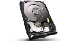 Desktop-HDD mit 3 TByte und Top-Performance: Festplatten-Test - Seagate Barracuda ST3000DM001 - Foto: Seagate