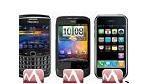 Mobile Device Management: Das müssen Unternehmen bei der Einführung einer MDM-Lösung beachten - Foto: MobileIron