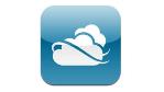 Tipp für Datensynchronisierung: Für SkyDrive und Dropbox den gleichen Ordner verwenden - Foto: Microsoft