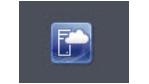 Windows Server 2012 und Server 2008 R2: System Center Virtual Machine Manager 2012 - virtuelle Maschinen verwalten