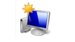 Virtuelle Computer, Netzwerke und Festplatten konfigurieren: Hyper-V in Windows 8 - Virtualisierung auf dem Client - Foto: Microsoft