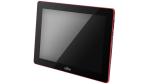 10,1-Zoll-Tablet mit Android für den Business-Einsatz: Test - Fujitsu Stylistic M532 - Foto: Fujitsu
