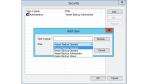 Kostenloses Tool: Virtuelle Exchange-Server mit Veeam Backup Free Edition sichern und wiederherstellen
