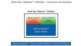 Die Ultrabooks der Generation 2013 mit Shark-Bay-Plattform gibt es für Consumer und Business. - Foto: Intel