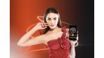 MWC 2014: ZTE präsentiert Grand Memo II LTE - Foto: ZTE
