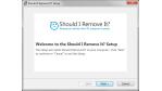Should I Remove It?: Unerwünschte Programme erkennen und entfernen
