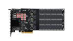 Flash-Speicher im Rechenzentrum: Ratgeber - SSDs in SAN-Umgebungen richtig nutzen - Foto: OCZ
