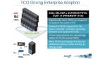Lösungsansätze mit Flash: Server-Virtualisierung ohne SAN - Foto: OCZ