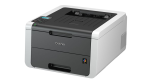 HL-3140CW, HL-3150CDW, HL-3170CDW: Brother - Drei neue Farb-LED-Drucker mit WLAN - Foto: Brother