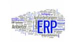 IT-Kosten sparen im Mittelstand: 8 ERP-Systeme aus der Cloud - Foto: fotodo, Fotolia.de