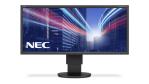 2560 x 1080 Bildpunkte: 29-Zoll-Display im 21:9-Format fürs Büro - Foto: NEC