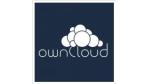 Tipp für Cloud-Speicherung: Owncloud: Kontakte und Kalender aus Google importieren