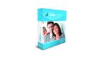 Kunden- und Kontaktmanagement: cobra CRM Version 2013 ist fertig - Foto: cobra