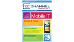 Buch und eBook: Neu! TecChannel-Compact 3/2013 - Mobile IT