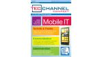Buch und eBook: Neu! TecChannel-Compact 3/2013 - Mobile IT