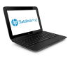 Hybrid-Tablet-Notebook mit Android