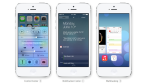 AirDrop, Multitasking, Single-Sign-On... : Was iOS 7 für Business und Enterprise bringt - Foto: Apple
