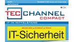 Buch und eBook: Neu! TecChannel-Compact 5/2013 - IT-Sicherheit