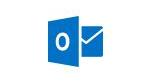 Tipp für Microsoft Office 2013 und Office 365: Outlook 2013 - Alle Mails oder Fenster auf einmal schließen - Foto: Microsoft