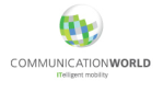 Kostenlose Tickets: Gratis zur Communication World - Foto: Communication World