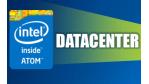 Leistungssprung: Intels neue Atom-Generation für Micro-Server - Foto: Intel