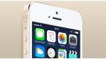 iPhone 6: Apple will angeblich eigenen LTE-Chip entwickeln - Foto: Apple