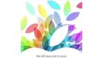 Gerüchte rund um die Smartwatch: Apple iWatch mit Solarpanel, drahtlosem Laden, iOS 8 und Gesundheits-Tracking