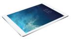iPad-Verkaufszahlen: iPad Air im Weihnachtsgeschäft am gefragtesten - Foto: Apple