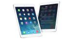 Ab 1. November erhältlich: Apple stellt iPad Air und iPad mini mit Retina-Display vor - Foto: Apple