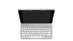 Gadget: Tastaturhüllen für das neue iPad Air - Foto: Belkin