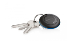 Gadget des Tages: Elgato Smart Key - Verlorene Schlüssel mit iPhone & Co. orten - Foto: Elgato